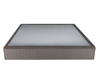 v3 Twin Mattress Foundation