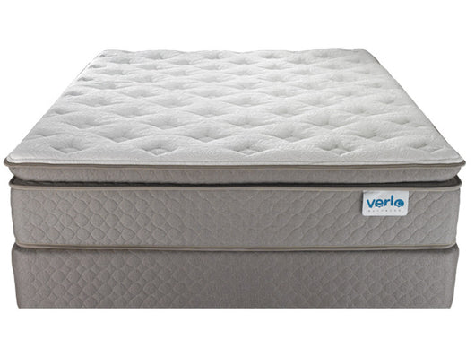 v3 Pillow Top Full Mattress