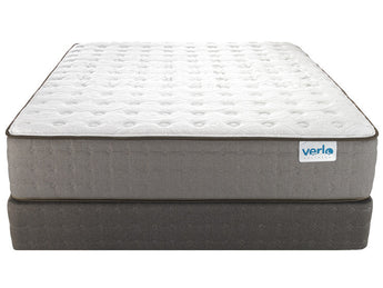 v5 Firm Full Mattress