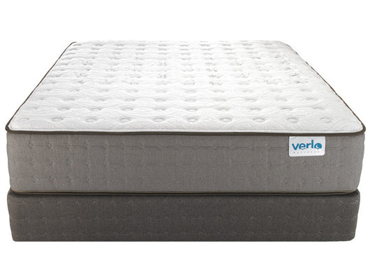 v5 Firm King Mattress
