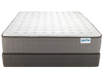 v5 Firm Twin Mattress Double Sided
