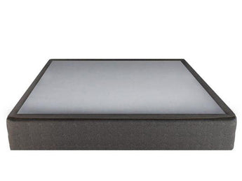 v5 Twin Mattress Foundation
