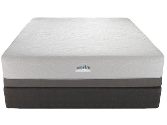 v5 Hybrid Cal King Mattress