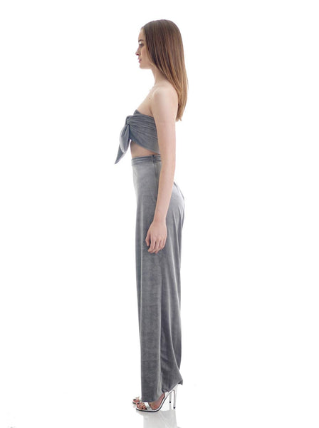 OBSIDIA-VELOUTE-Sway_With_Me_Pants-Gris_Silver-Side3