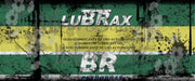 Car Lubrax Oil 2 Can Sublimation png file