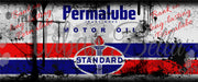 Car Std Motor Oil Can Sublimation png file