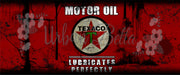 Car Tex Motor Oil Can Sublimation png file