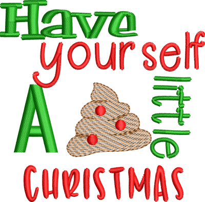 Christmas Funny Saying
