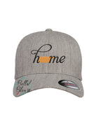 Home Tennessee Baseball Cap Hat