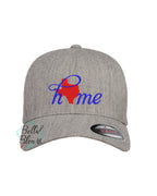 Home Texas Baseball Cap Hat