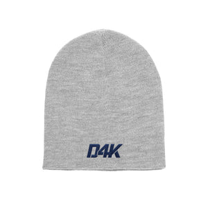 Dak Prescott Beanie | 500 LEVEL