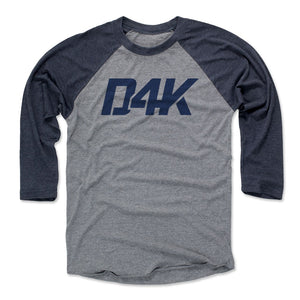 Dak Prescott Men's Baseball T-Shirt | 500 LEVEL
