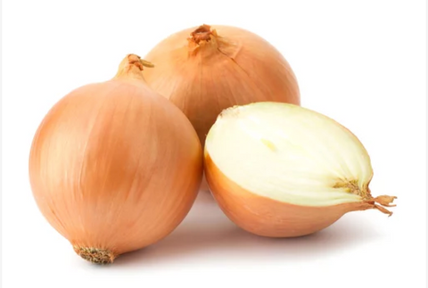 Onions_ Mychopchop _#1 online African Grocery Store in canada