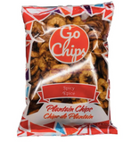 Go Chips Plantain Chips