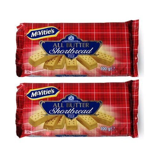 Mcvities shortbread biscuit in Canada_ Mychopchop #1 nonline african grocery store in canada