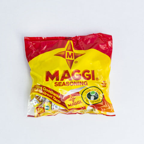 Maggi Chicken- Mychopchop #1 Online African Grocery Store in Canada
