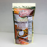 Coconut Flour ( 1Lb) - Mychopchop - First African Online Grocery Store in Canada