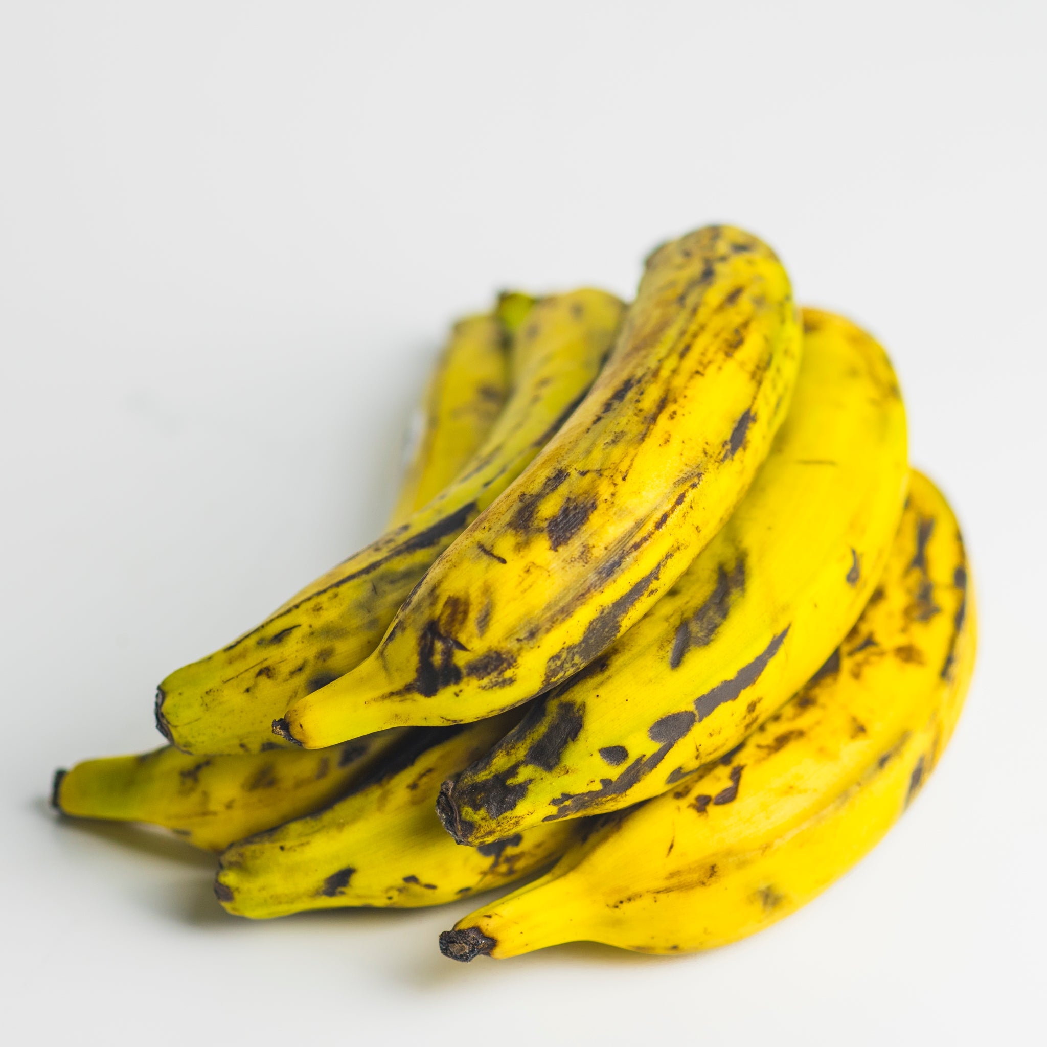 Box of Plantain - 50lb