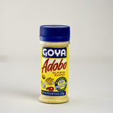 GOYA Adobo All-Purpose Seasoning