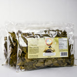 Dried Kinkeliba Leaves- Mychopchop #1 Online African Grocery Store in Canada
