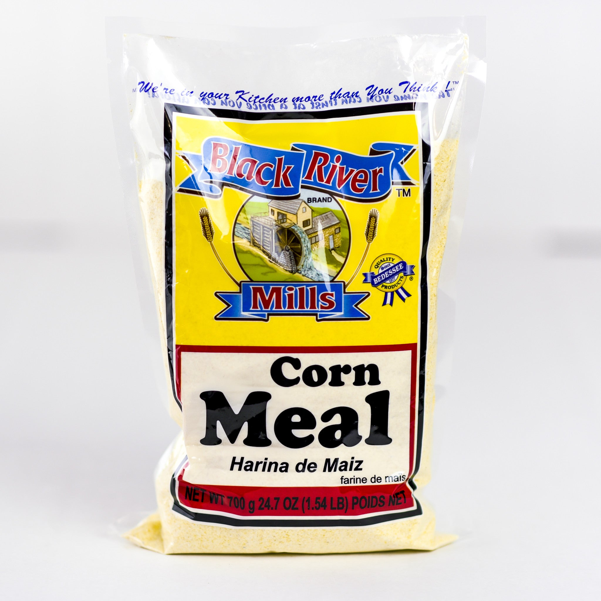 Corn Meal- Mychopchop #1 Online African Grocery Store in Canada