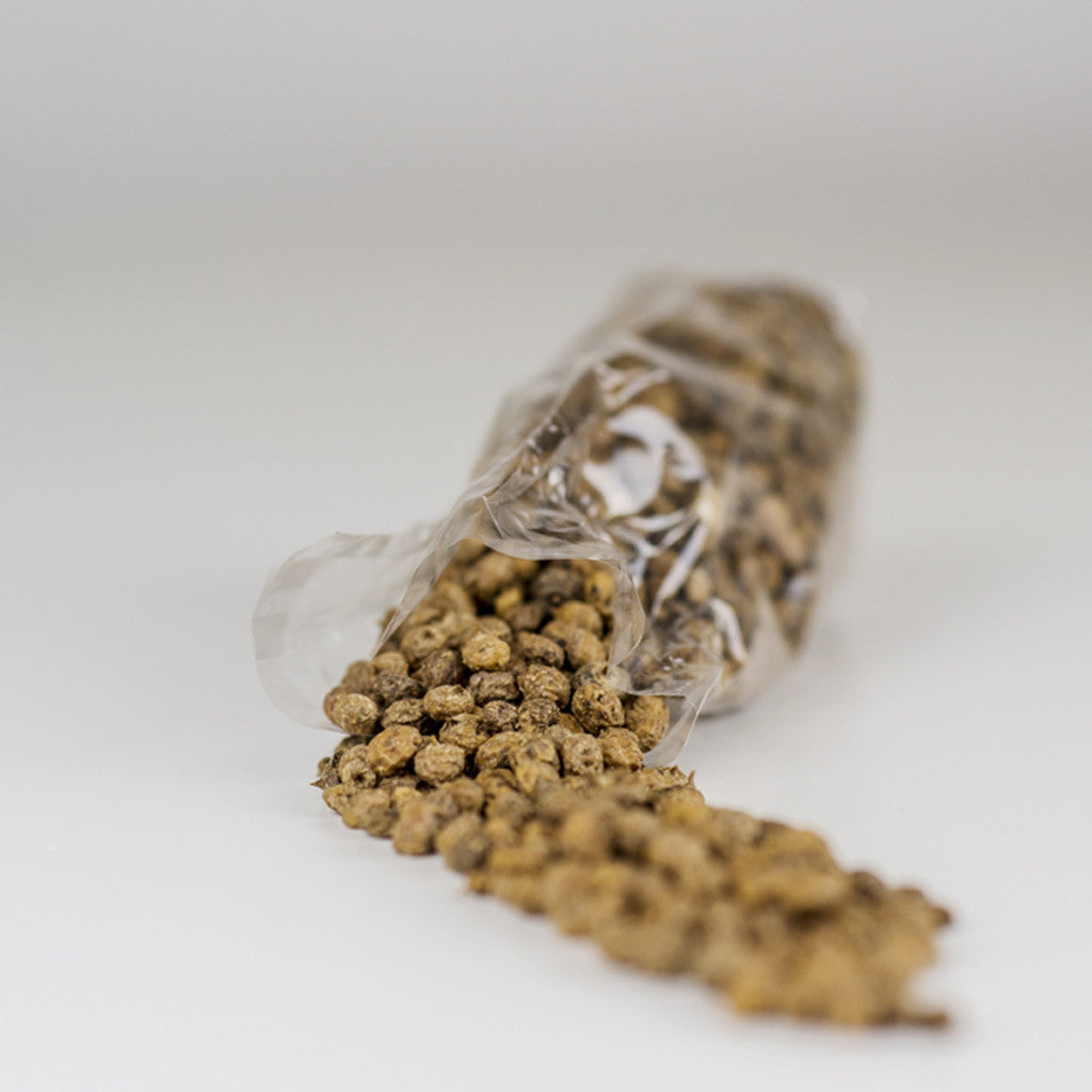Tigernut (Dried) -