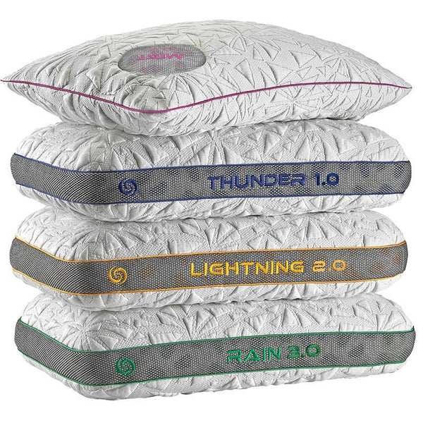 Mattress_Warehouse_BedGear_Mist_Performance_Pillow_Family