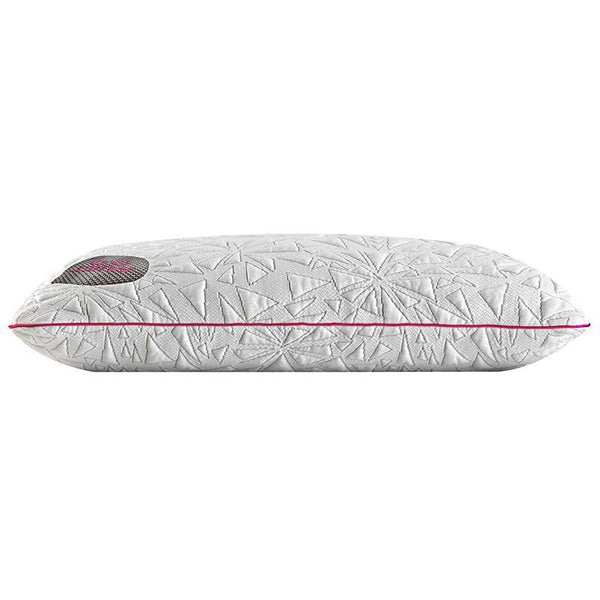 Mattress_Warehouse_BedGear_Mist_Performance_Pillow_Front