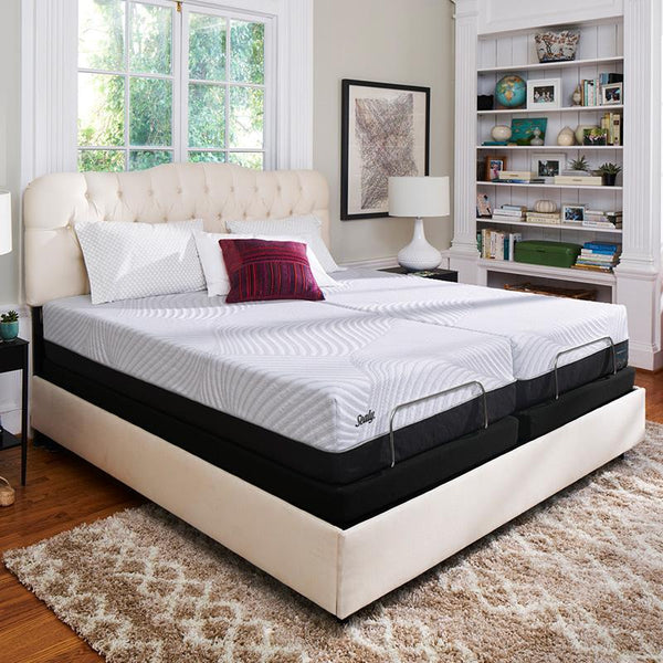Mattress_Warehouse_Sealy_Conform_Platinum_100_Beauty