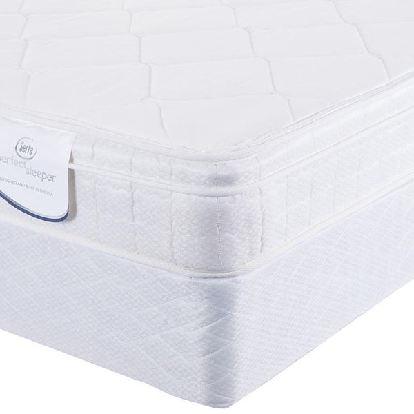 Mattress_Warehouse_Serta_Perfect_Sleeper_Seabright_Eurotop_MB Corner