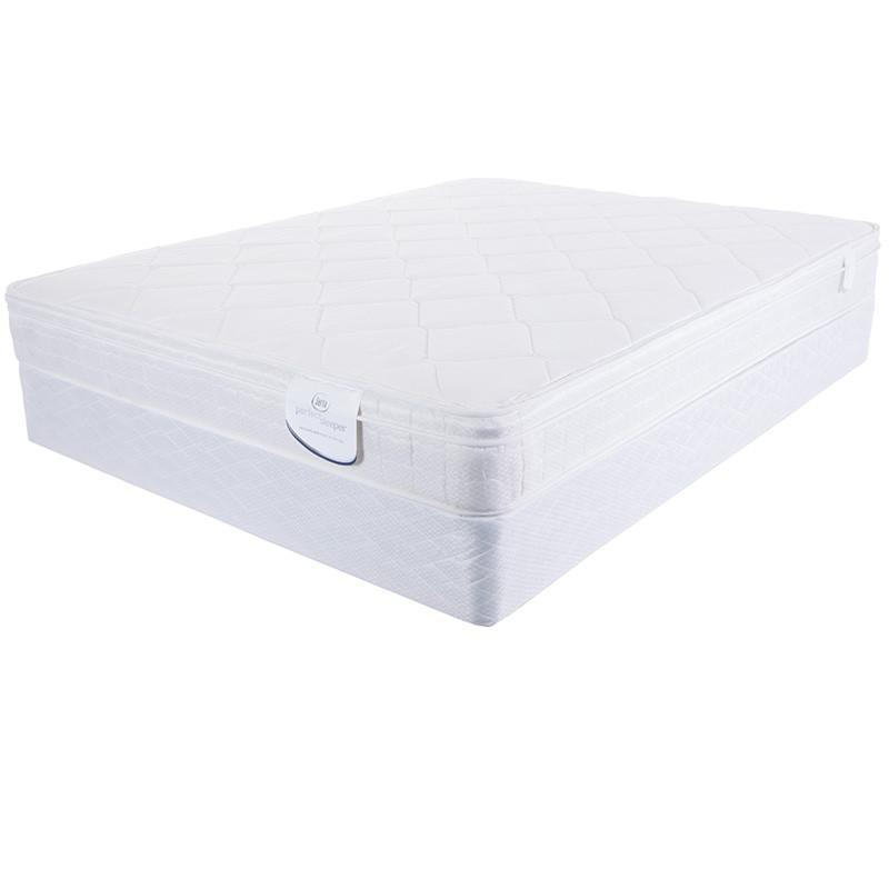 Mattress_Warehouse_Serta_Perfect_Sleeper_Seabright_Eurotop_MB