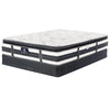 Serta Perfectnight iDirections Lacerta Pillowtop Mattress