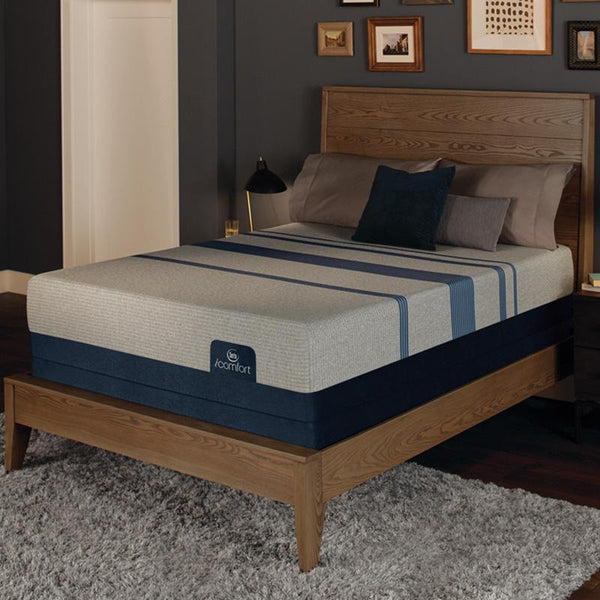 Mattress_Warehouse_Serta_iComfort_Blue_Max_3000_Elite_Plush_Beauty