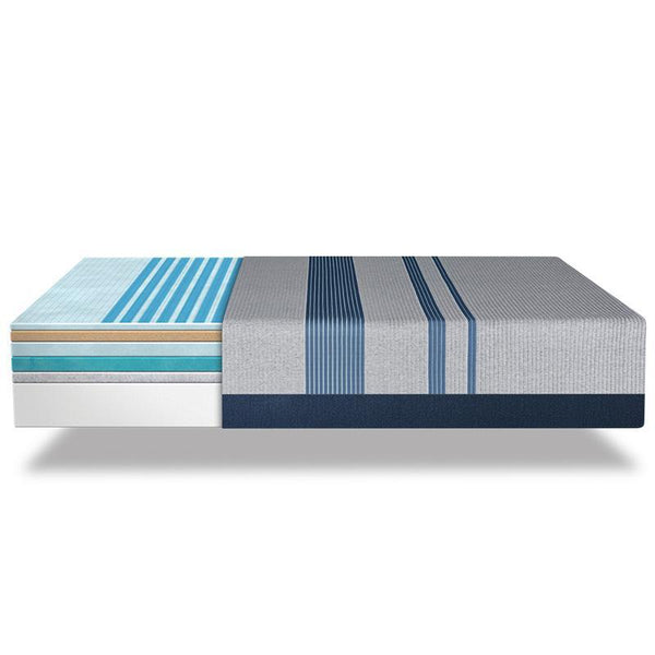Mattress_Warehouse_Serta_iComfort_Blue_Max_3000_Elite_Plush_Cutaway