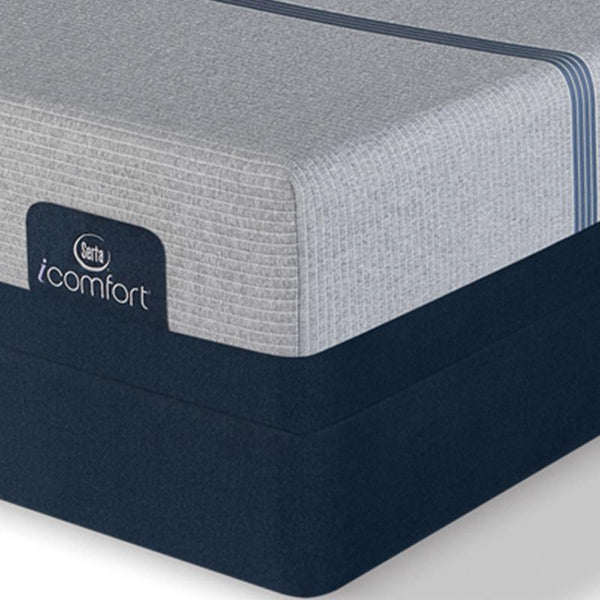 Mattress_Warehouse_Serta_iComfort_Blue_Max_3000_Elite_Plush_MB Corner