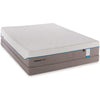 TEMPUR-Cloud® Supreme II Mattress by TEMPUR-Pedic