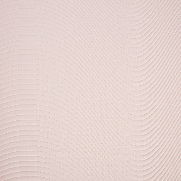 Somosbeds Conforma Memory Foam Mattress Fabric Detail