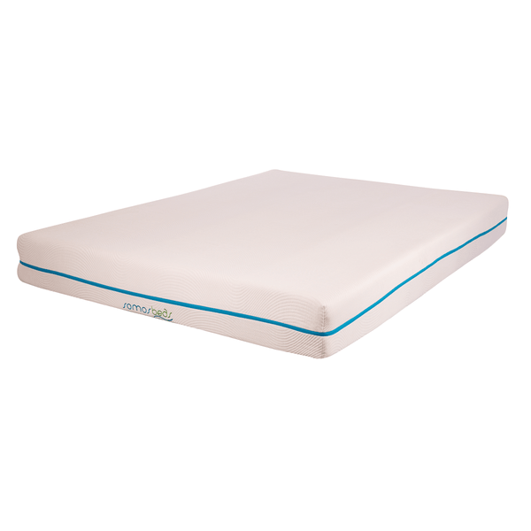 Somosbeds Conforma Memory Foam Mattress