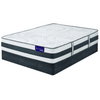Serta iC Hybrid Expertise Cushion Firm Mattress