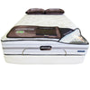 World Class King River Luxury Firm Innerspring Mattress by Beautyrest