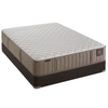 Reservoir II Cushion Firm Mattress by Stearns & Foster
