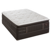 Spruce Lake Cushion Firm Pillowtop Mattress by Stearns & Foster