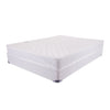 Bedford Firm Mattress by Savoy