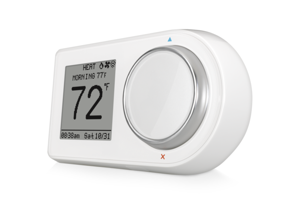 Lux Geo Wi-Fi Thermostat image 3528519254086