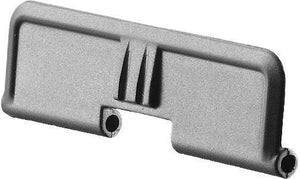 M4/M16/AR-15 Polymer Ejection Port