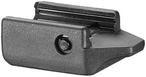 9mm Magazine Frame Picatinny Attachment