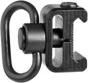 Picatinny Quick Detach Sling Swivel Attachment