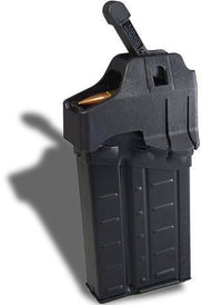 LULA G3 & HK91 - Magazine Speed Loader & Unloader