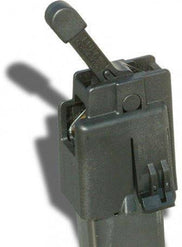 LULA COLT SMG - Magazine Speed Loader & Unloader