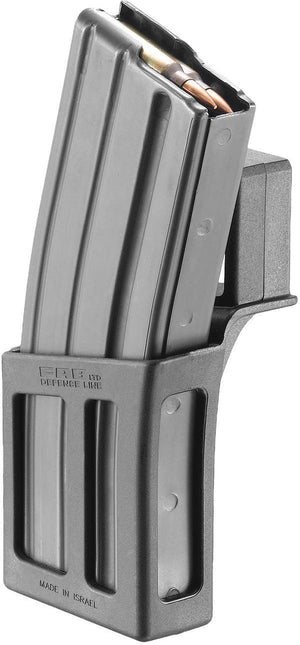 M4/M16/AR-15 Magazine Carrier